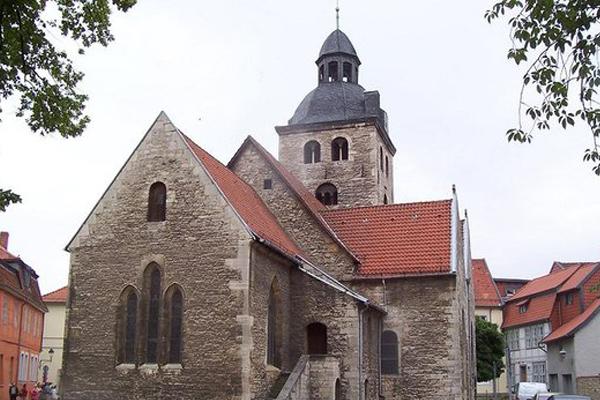 Foto: Ev.-luth. Stiftskirchengemeinde Königslutter